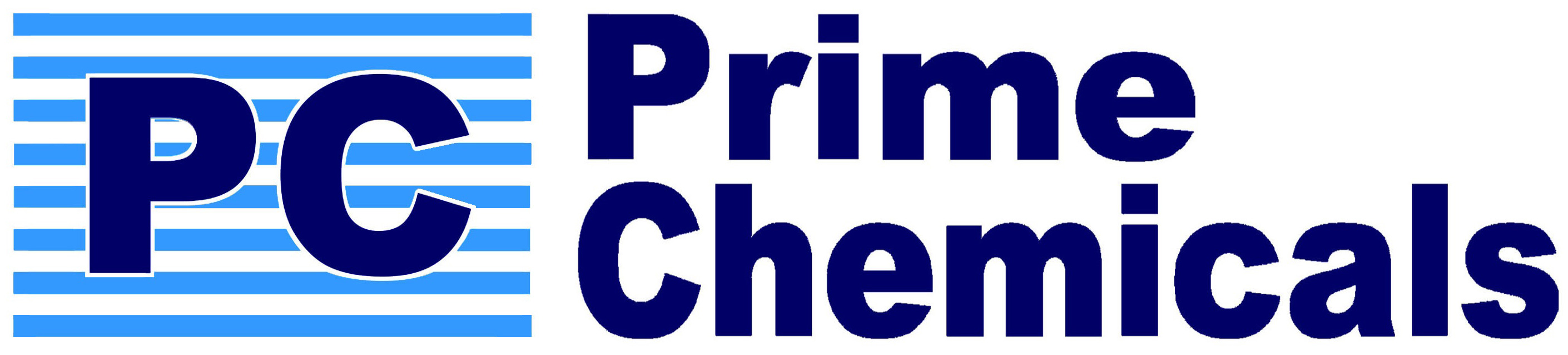 Prime Chemicals (Pakistan)   Solution to all metal finishing